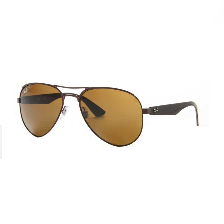 RAY-BAN RB3523 S-RAY 3523-012/83(59CN)