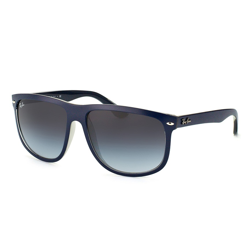 1ecd63a3cf779 RAY-BAN RB4147 S-RAY 4147-6132 8G(60IT)