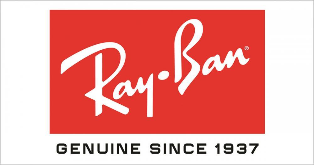 75 năm huyền thoại Ray-Ban
