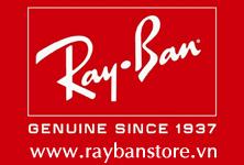 3 lý do nên mua kính mát ở Rayban Store.
